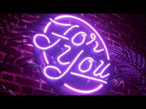 JPB - For You (ft.Luke Cusato) [Heroic] streaming vf