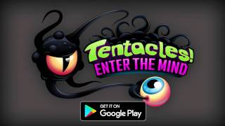 Tentacles - Enter the Mind
