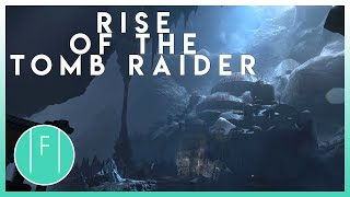 Rise of the Tomb Raider | Gameography