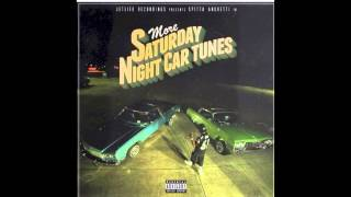 Curren$y - Money Shot (ft. Mac Miller)