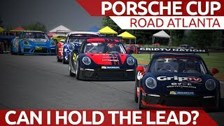 MORE INFO BELOW** Watch every race live at: http://twitch.tv/ShowDo...