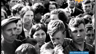 «Священная война». Песня, написанная в первые часы Великой Отечественной войны