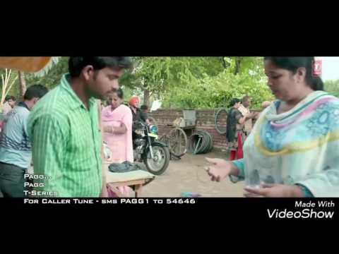 Mehtab Virk   Pagg   Full Video Song   Desi Routz   Latest Punjabi Song 2016   T- Series Apna Punjab