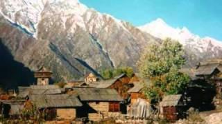 Bhala Sipahiya Dogariya - Lata Mangeshkar