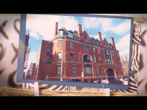 Happy Thanksgiving | Metro Boston Property Inspections | Home Inspection Boston