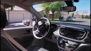 Autonomna vozila - vozila budućnosti? 🤔
