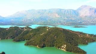 السياحة في الجزائر HD - أجمل المناطق والمدن