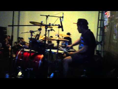 Rockmini - Fullset Live In Medan (IMPRESOUND IV)
