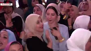 احلى اجدع صحاب مع حقوق حلوان دفعه 25