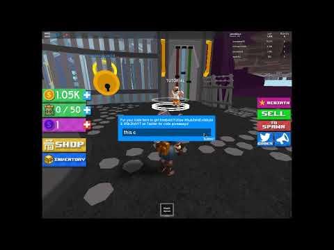 Prison Escape Simulator Roblox Codes | Free Robux Real No ...