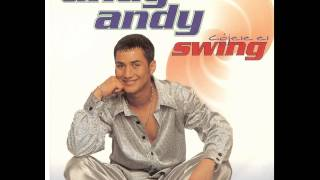Andy Andy   Durmiendo Solo