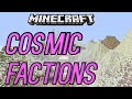 Minecraft Xbox One Cosmic PVP Factions Server Showcase Open To The Public