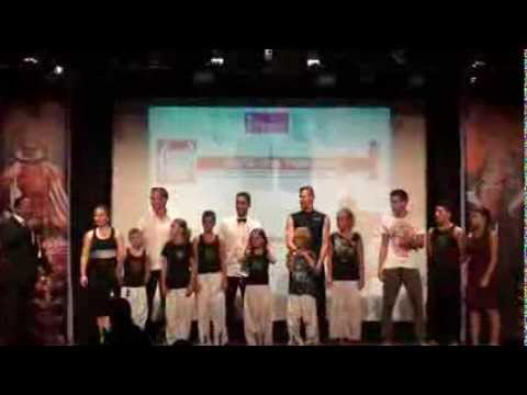 Utsav 2013 (Part 5 of 7) - FINE ARTS INDIA, Vienna