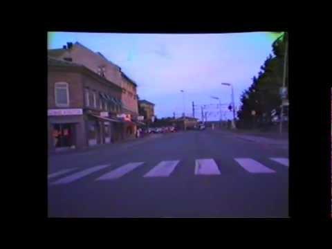 Brumunddal-Hamar sekund for sekund
