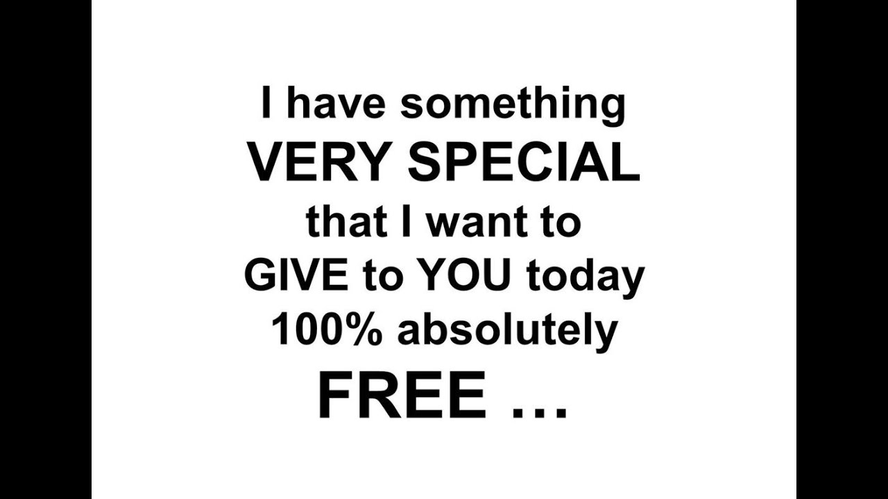 I want to have free online marketing course?