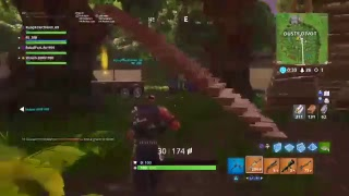 LcG Fortnite helping RE_20B to get sub on twitch for him part 2