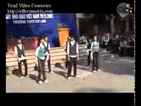 hài kịch a4 hay hay ko bà kon đánh giá Diễn đàn học sinh Trường THPT Chí Linh   Clip vn