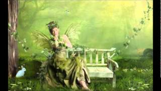 dua - no one killed jessica 2011 song(sandy)