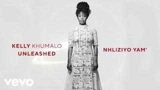 Kelly Khumalo - Nhliziyo Yam' (Audio)