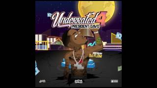 president davo slow motion underrated 4