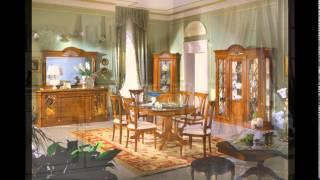 Мебель для гостинной на заказ. Реплики Итальянских моделей(, 2014-12-17T14:48:53.000Z)