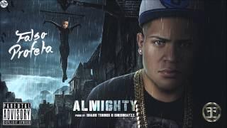 Almighty - Falso Profeta (Rip El Sica)