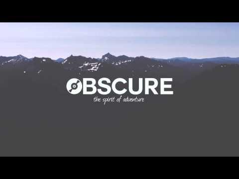 Young Folks - Peter, Bjorn & John (Bruno Be Remix) mp3