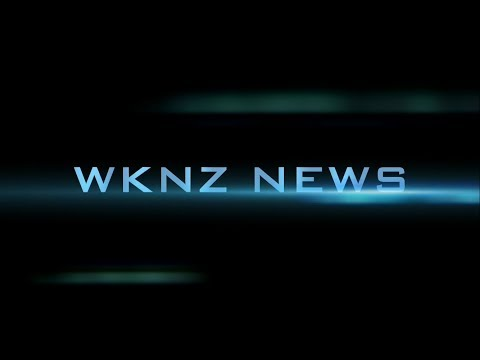 WKNZ News - Outspoken with Marty 08-20-17