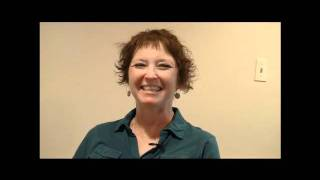 Kathy Shares About Gait for Wild Human Potential
