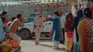 Ve Main Mitran Born 92 Di |Gabru Da Birth 87 Da Song|Distance Age R Nait Latest Punjabi Song 2020