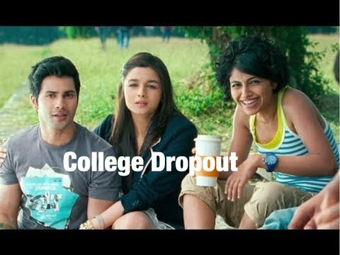 This Video Will Make You Drop Out Of College!!