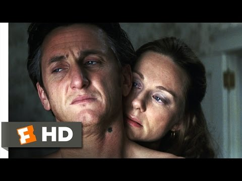 Mystic River (10/10) Movie CLIP - Daddy is a King (2003) HD
