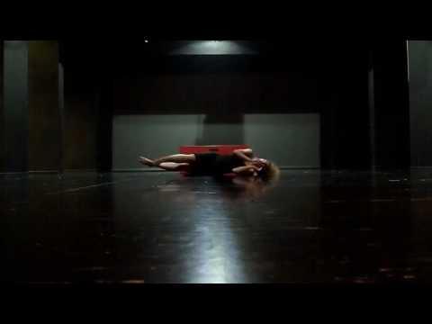 Physical Theatre-Improvisation