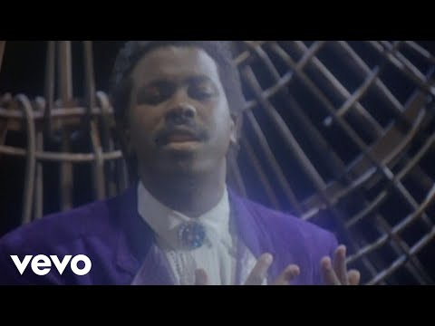 kashif---condition-of-the-heart