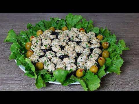 Цветная капуста с зеленью - Рецепт Бабушки Эммыиз YouTube · Длительность: 4 мин4 с