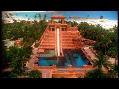 Bahamas Nassau / Paradise Island Hotels and Resorts