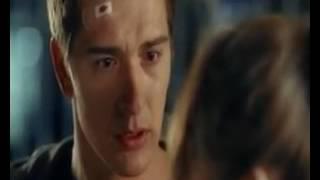 Хороший клип