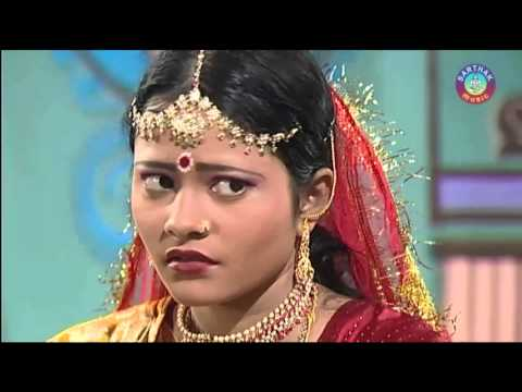 Manini Radha I Folk Songs