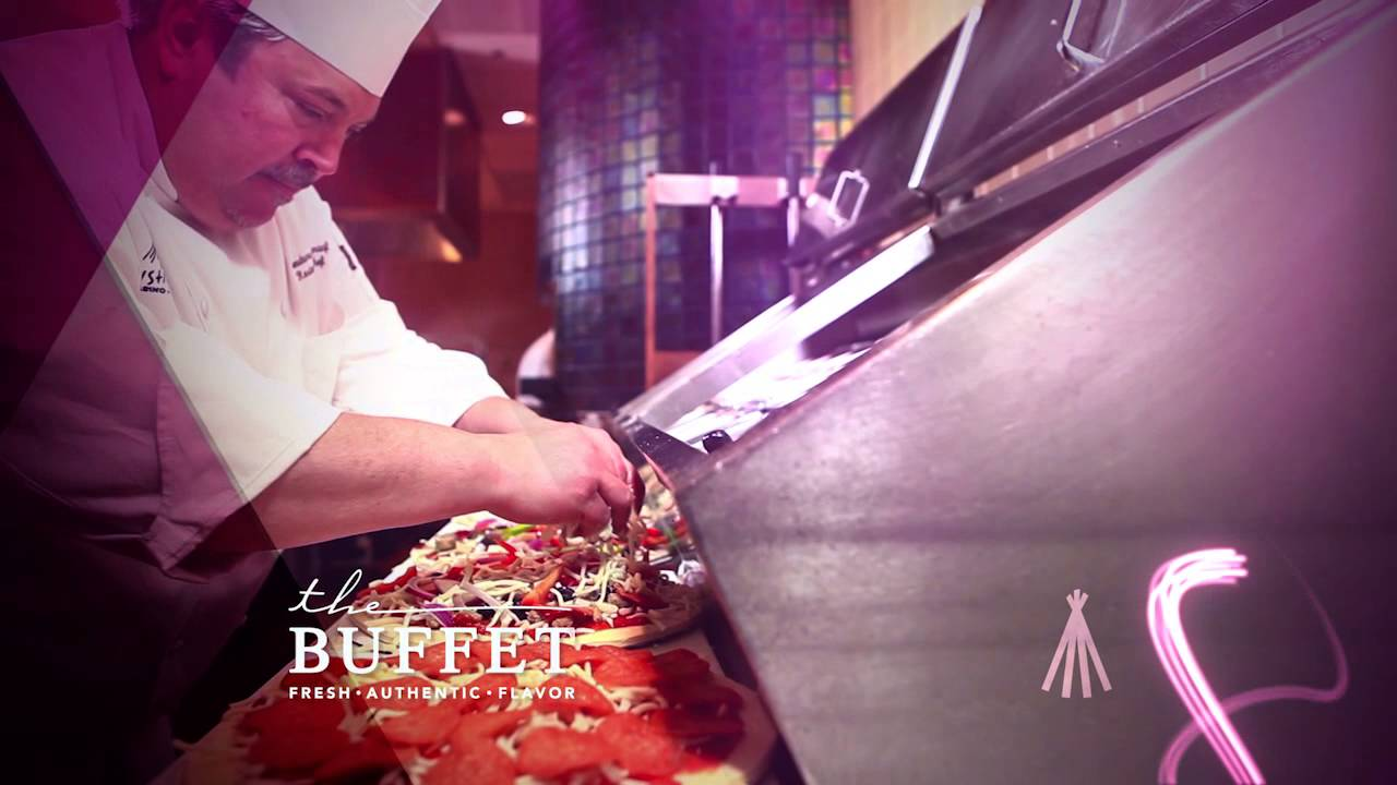 Mystic lake casino two one buffet coupons