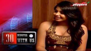 30 Minutes With Us| Interview With Time Illa movie Team | 01 December 2018