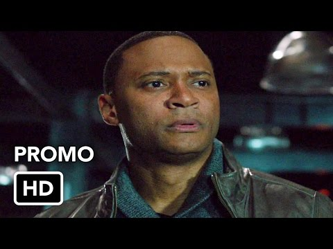 "Arrow 5x18 Promo ""Disbanded"" (HD) Season 5 Episode 18 Promo"