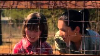 Wild At Heart S04E03