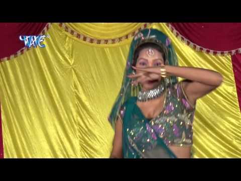 दरदिया देलs ऐ राजा जीDaradiya Dela Ae Raja Ji - Ae Raja Ji - Bhojpuri Songs - Ankush Raja