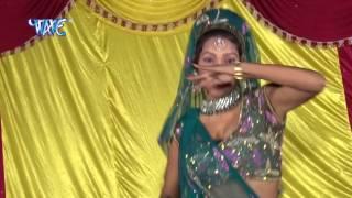 दरदिया देलs ऐ राजा जी  Daradiya Dela Ae Raja Ji - Ae Raja Ji - Bhojpuri Hot Songs - Ankush Raja