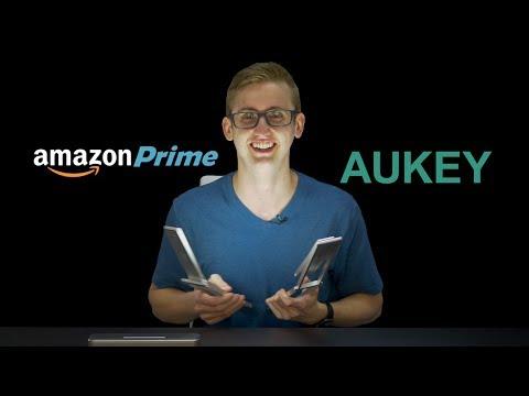 Amazon Nerf Deals | Prime Day!
