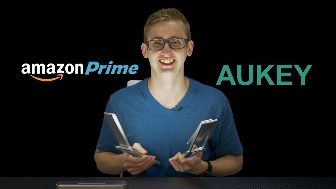 Amazon Nerf Deals | Prime Day! - YouTube