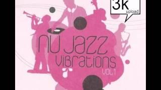 Metropolitan Jazz Affair - Bird of spring [1-10]
