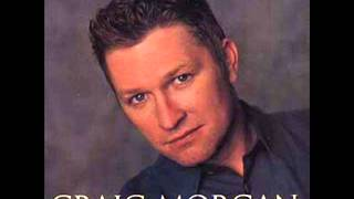 Craig Morgan - Everywhere I Go