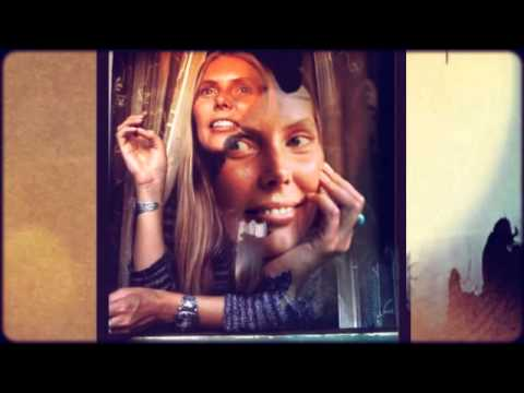 JONI MITCHELL song for sharon
