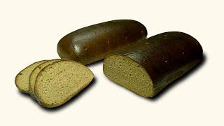 Витебский Хлеб